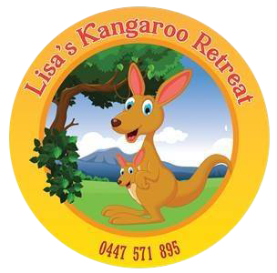 Lisa's Kangaroo Retreat